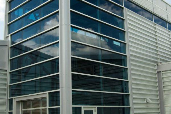 UofC Vet Clinic 2